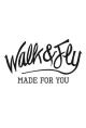 WALK&FLY