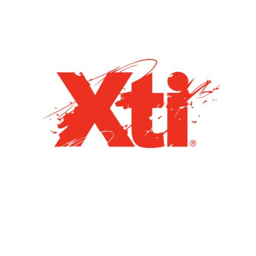 XTI FOOTWEAR S.L