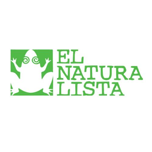EL NATURALISTA  HEADQUQTERS