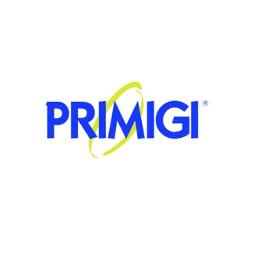 PRIMIGI (IMAC S.p.A. DIVISIONE IGI PRIMIGI)