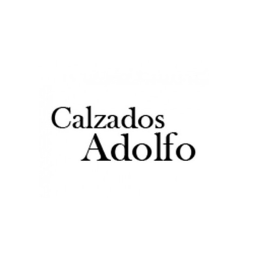 CALZADOS ADOLFO S.L. (TUBOLARI)