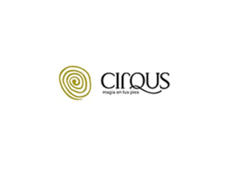 CIRQUS SHOES S.L.