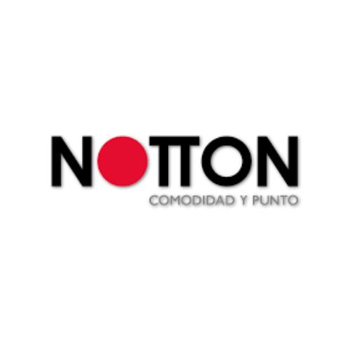 NOTTON  AROS S.A.