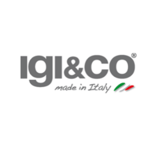 IGI&CO (IMAC S.p.A. DIVISIONE IGI&CO)