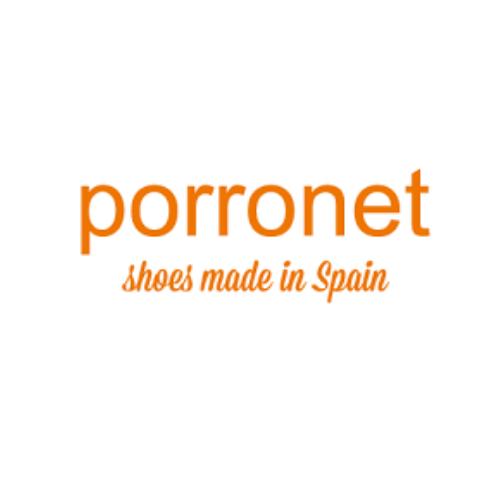 PORRONET SOFT & LIGHIT S.L