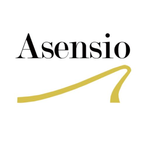 CALZADOS ASENSIO S.L.