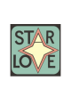 VERSION MODA S.L. STAR LOVE